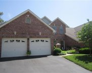 14118 Woods Mill Cove, Chesterfield image
