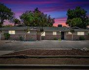 5618 N 5th, Fresno image