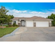 24561 Stonegate Drive, West Hills image