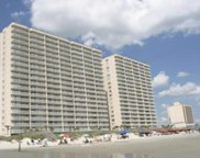 1625 South Ocean Blvd. Unit 1103, North Myrtle Beach image