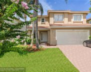 12371 NW 56th Ct, Coral Springs image