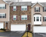 606 Freedom Drive, Collier Twp image