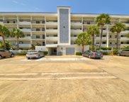 3165 N Atlantic Unit #B404, Cocoa Beach image