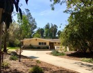 13537 Willow Run Rd, Poway image