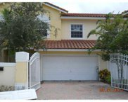 1301 S Federal Highway Unit #4, Lake Worth image