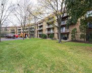 5400 North Astor Lane Unit 210, Rolling Meadows image