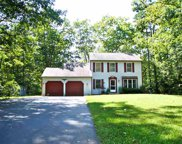 63 Somers, Seaville image