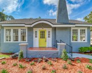 1496 CHALLEN AVE, Jacksonville image