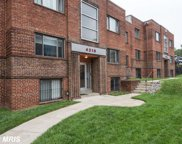 4210 BENNING ROAD NE Unit #4, Washington image