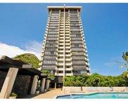 250 Kawaihae Street Unit 16B, Honolulu image