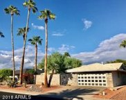 12910 W Castlebar Drive, Sun City West image