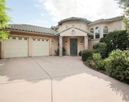 13606 Indian Springs Dr, Jamul image