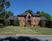 315 Scarborough Drive, Greer image