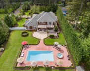 14628 Bear Creek Rd NE, Woodinville image