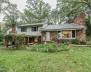 1445 UNDERWOOD ROAD, Sykesville image