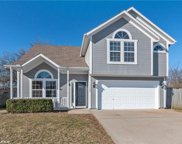 1508 Se Ridgeport Circle, Lee's Summit image