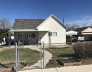 456 W 6th Ave, Midvale image