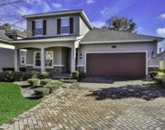 1641 SUMMERDOWN WAY, St Johns image