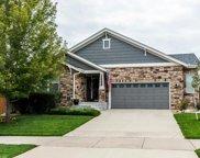 23786 East Grand Place, Aurora image