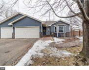 433 84th Lane, Coon Rapids image