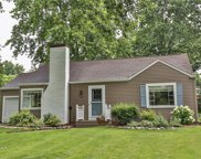 16 Meadow View Drive, Penfield image