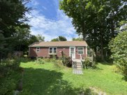 260 Old County Road, Rockland image