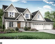 7548 Walnut Grove Lane, Maple Grove image