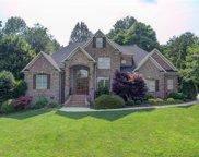 7569 Haw Meadows Drive, Kernersville image