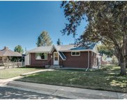 7492 West 67th Place, Arvada image