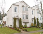8440 13th Ave SE, Olympia image
