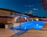 6482 TWIN HARBORS Court, Las Vegas image