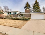 2852 South Joslin Court, Denver image