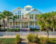 637 OCEAN PALM WAY, St Augustine image