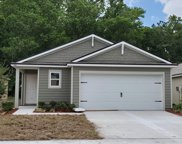 7880 MEADOW WALK LN, Jacksonville image
