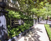 1550 2nd  Street Unit 1A, New Orleans image