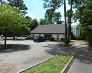 4910 Randall Parkway, Wilmington image