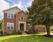 101 Blossom Ct, Franklin image