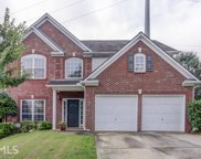 4110 Hunters Green Ln, Kennesaw image