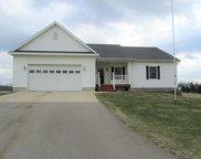 9339 S Saint Clair Road, Laingsburg image