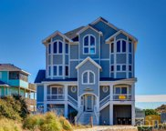 56999 Lighthouse Court, Hatteras image