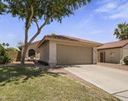 2346 W Orchid Lane, Chandler image