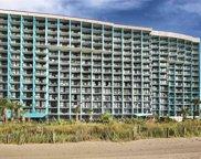 1501 Ocean Blvd. S Unit 844, Myrtle Beach image