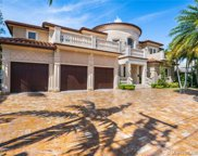 2561 Mercedes Drive, Fort Lauderdale image