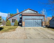 2012 Kingsborough Drive, Fort Collins image