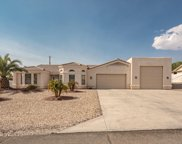 3121 Rocking Horse Dr, Lake Havasu City image