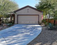 7560 LILY TROTTER Street, North Las Vegas image