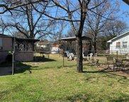 TBD Parvia Avenue, Dallas image