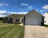 3876 Chancellor  Drive, Greenwood image
