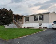 160 Ashley, East Penn Township image