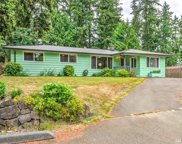 24217 4TH Place W, Bothell image